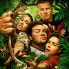 Старые друзья и несостоявшиеся любовники встречаются на острове в трейлере «Гуляй, Вася! Свидание на Бали» (Видео)