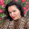 Анна Нетребко споет Тоску и Турандот в Мариинке