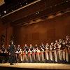 «Минин-хор» впервые запишет диск с музыкой Альфреда Шнитке