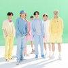 Костюмы из «Dynamite» BTS ушли с аукциона за рекордную сумму