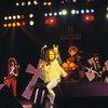 Пасынок Джеффа Николса показал демо-версию песни Black Sabbath «Heaven and Hell» (Видео)