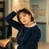 Анна Банщикова и «актеры озвучки» придут в «Вечерний Ургант»