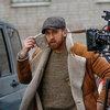 Данила Якушев станет травматологом-детективом в новом сериале Пятого канала