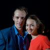 Евгения Лоза столкнется с мистикой в мелодраме «Найди нас, мама!» на «России»
