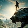 Райан Куглер подписал контракт с Disney и снимет сериал по «Черной пантере»