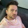 Сергей Лазарев: «Не исключаем сюрпризов для поклонников по поводу 20-летия Smash!!»