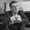 В год 100-летия Арно Бабаджаняна члены ЕАКОП вспоминают его творчество