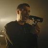 Rock Privet перепели хит «Рефлекса» в стиле Skillet (Видео)