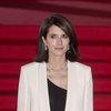 Ксения Соловьева стала новым главным редактором Vogue Russia