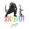 Клип группы Little Big «Skibidi» набрал более полумиллиарда просмотров на YouTube (Видео)