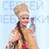 Ярмарка «РусАртСтиль» в «Гостином дворе» задаст моду на традиции