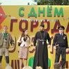 Актеры «Дня города» придут в «Вечерний Ургант»
