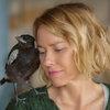 Птенец сороки помогает людям пережить трагедию в трейлере «Истории семьи Блум» (Видео)