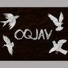 OQJAV выпустили клип «4 птицы» по сюжету «Марины» (Видео)