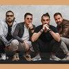 «Необарды» устроят мини-фестиваль авторской песни в Театре на Таганке