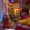 Новый сезон сериала о женской дружбе «Две девицы на мели» стартует на «Пятнице»