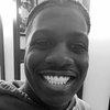 Lil Yachty снимется в экранизации игры «Уно»