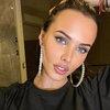 Анастасия Решетова выпустила первый музыкальный клип «Исчезни» (Видео)