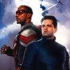 Сэм и Баки управляются со щитом Капитана Америки в трейлере «Сокола и Зимнего Солдата» (Видео)