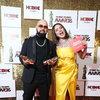 «Новое Радио Awards» наградит лауреатов в прямом эфире