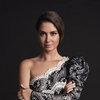 «Честный развод» Агаты Муцениеце покажут на телеканале «Суббота»