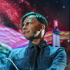 Илья Лагутенко и Gone.Fludd проведут «Музыкальные четверги» в TikTok