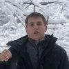 Алексей Щербаков даст два концерта в один день