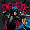 «Пипец» вдохновил Мукку на «Delete» (Слушать)