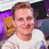 Константин Сидорков стал директором по развитию музыкальных проектов Mail.ru Group