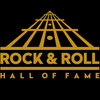 Тина Тёрнер, Джей Зи и Iron Maiden претендуют на место в Зале славы рок-н-ролла (Видео)