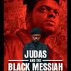 Песня Джей Зи и покойного Nipsey Hussle прозвучит в саундтреке «Иуда и черный мессия» (Видео)