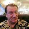 Сергей Пенкин отметит юбилей в «Вечернем Урганте»