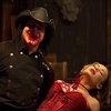 Дэнни Трехо и Элай Рот кровожадно смеются в трейлере «Всадника смерти в Доме вампиров» (Видео)
