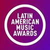 Latin American Music Awards вручат в апреле