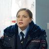 Алина Юхневич ищет «Только серьезные отношения» в приложении для знакомств (Видео)