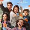 Дженнифер Гарнер и Эдгар Рамирес разрешают своим детям всё в трейлере «День Да» (Видео)