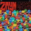 Рецензия: Зейн Малик - «Nobody is Listening»