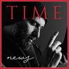 «Мачете» отметили день рождения Ярослава Малого с «News Time» (Слушать)