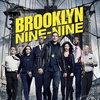 «Бруклин 9–9» закончится восьмым сезоном