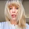 Тейлор Свифт перезаписала свой второй альбом с новыми песнями (Слушать)