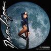 Дуа Липа добавила новые синглы в «Future Nostalgia The Moonlight Edition» (Слушать)