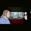 Оззи Осборн и Post Malone удирают от полицейских в новом клипе по мотивам старой истории (Видео)