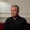 Сергей Светлаков рассказал Ирине Шихман о жене и геях (Видео)