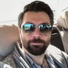 Алексей Чумаков раскачает сердцебиением «Крокус»