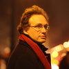 Тьерри Эскьеш сыграет свою и чужую музыку на органе в «Зарядье»