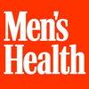 Журнал Men's Health вновь будут выпускать в России