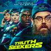 «Искатели правды» закрыты после первого сезона (Видео)