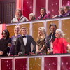 Третий сезон «Ну-ка, все вместе!» с Николаем Басковым и Сергеем Лазаревым покажет «Россия»