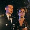 Даниил Страхов и Светлана Антонова отправятся на «Курорт цвета хаки» на Первом канале