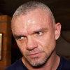 «Светская хроника» расскажет про драку Владимира Епифанцева и секреты звезд в борьбе с лишним весом